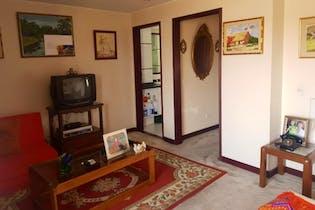 Apartamento en venta en San Patricio 181m² con Solarium...