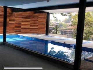 Casa en venta en Bosque de las Lomas, Ciudad de México