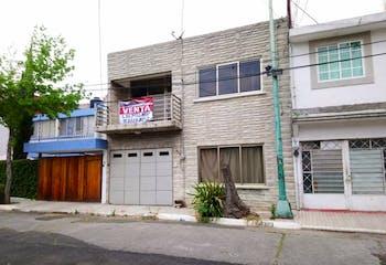 Casa en venta en Viaducto Piedad 120m2 con balcon