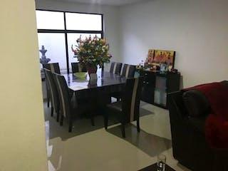 Casa en venta en Nuevo Valle De Aragon, Estado de México