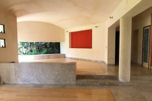 Casa en venta en Lomas Axiomatla 552 m²