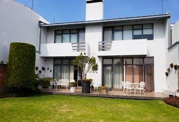 Casa en venta en Villa Verdun con balcon  344.21 m²