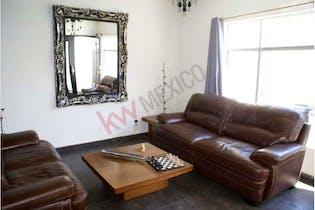 Casa en venta en Ermita 290m2 con 3 recamaras