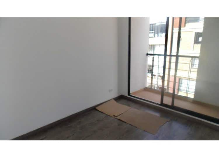 Portada Venta Apartamento Batán, Bogotá en excelente ubicación