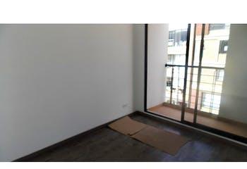 Apartamento en venta en La Alhambra 106m² con Gimnasio...