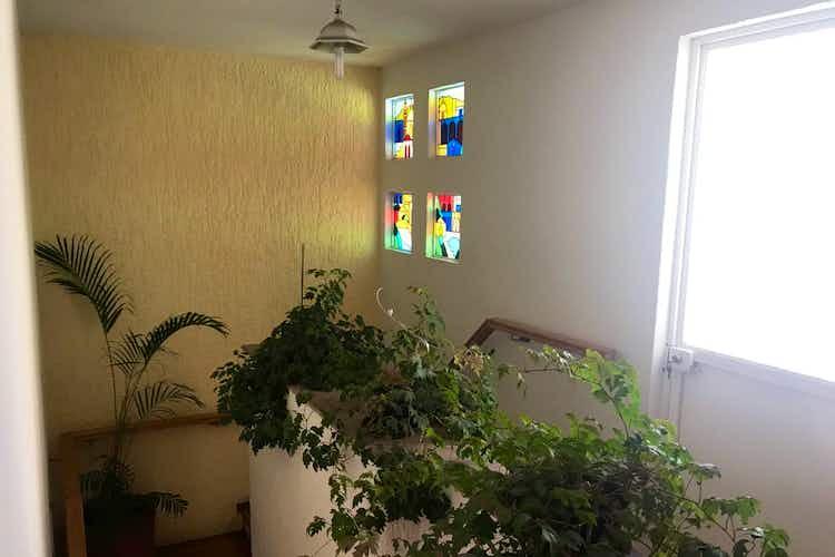 Portada Casa en venta en Barrio San Lucas, 175 m² en condominio