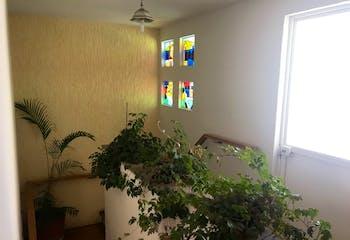 Casa en venta en Barrio San Lucas, 175 m² en condominio