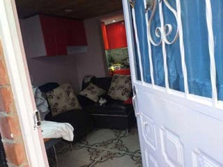 Casa en venta en Galicia, Bogotá