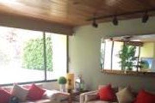 Casa en Venta Parque del Pedregal, Tlalpan, finos acabados