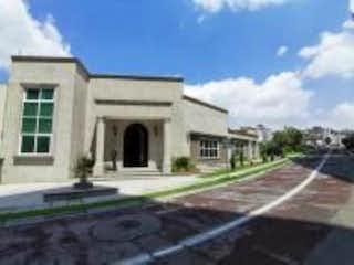 Casa en Venta en Lomas de Tecamachalco Naucalpan de Juárez