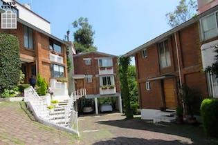 Casa  en venta en Olivar de los Padres, 240 m² en condominio