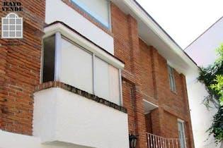 Casa  en venta en Olivar de los Padres, 250 m² en condominio con jardín y patio