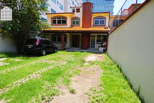 Casa en venta en Rincón del Pedregal, 327 m² en fraccionamiento privado