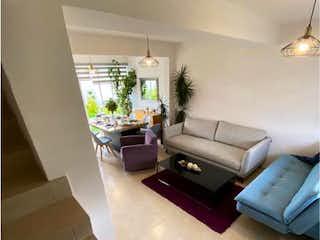 Casa en venta en Visitacion, 102m²