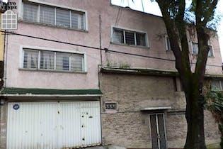 Casa en venta en Héroes de Padierna, 548 m² con roof garden
