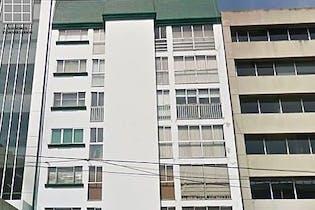 Departamento en venta en San Jerónimo Lídice, 111 m² con seguridad 24 horas