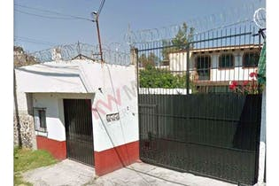 Casa en venta en San Lorenzo Atemoaya 476m2 con terraza