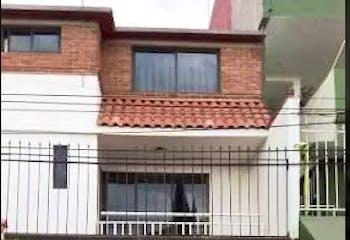 Casa en venta en San Lorenzo La Cebada  280 m²