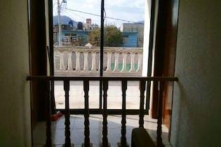 Casa en venta en Nueva Atzacoalco de 200 m2 con 2 recamaras