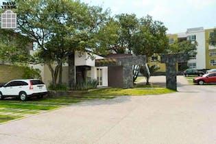 Departamento en venta Miguel Hidalgo 4A Sección, 114 m² con roof garden