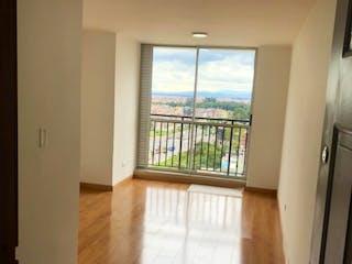Apartamento en venta en Isla del Sol, Bogotá