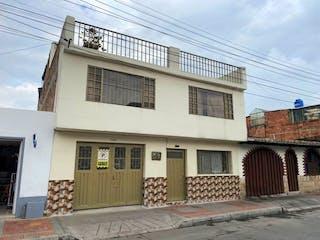 Casa en venta en Funza, Funza