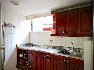 Apartamento en Venta SAN DIEGO