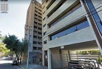 Departamento en venta en Toriello Guerra, 160 m² con terraza
