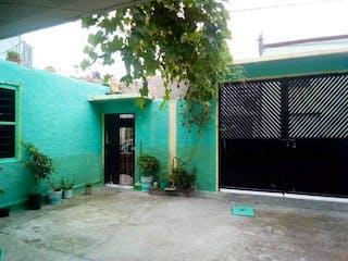 Casa en venta en Loma Bonita, Estado de México