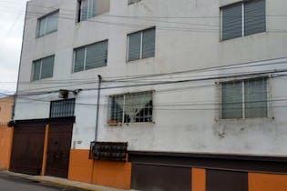 Departamento en venta en San Pedro Martir