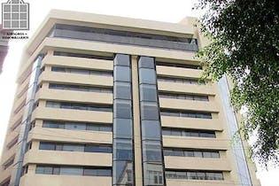 Departamento en Parque del Pedregal, 400 m² con terraza