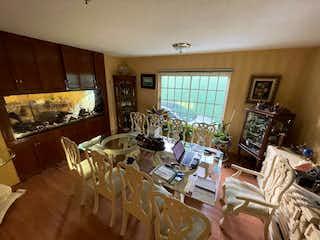 Casa en venta en Del Valle, de 240mtrs2