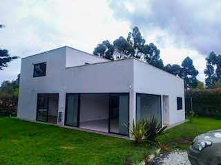 Casa En Venta Entre Marinilla y Rionegro