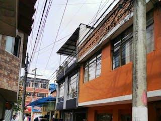 Casa en venta en Engativá, Bogotá