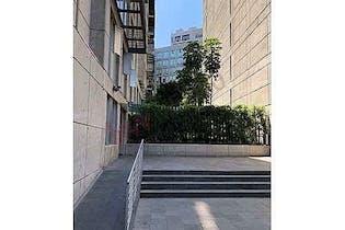 Departamento en venta en Santa Cruz Atoyac, 142 m² con amenidades