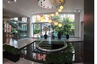 Departamento en venta en El Yaqui 103 m2 con 2 recamaras