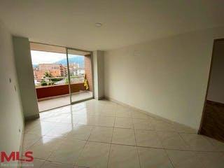 Petra, apartamento en venta en La Estrella, La Estrella