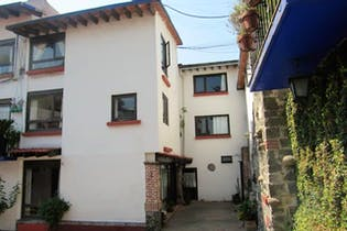 Casa en venta en Flor de Maria,  267 m² en condominio