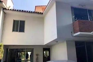 Casa en venta en col. Florida con jacuzzi  217 m²