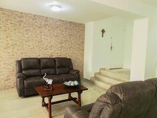 Apartamento en venta en Alejandría, Medellín