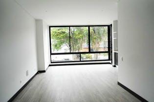 Apartamento en venta en La Calleja con Gimnasio...