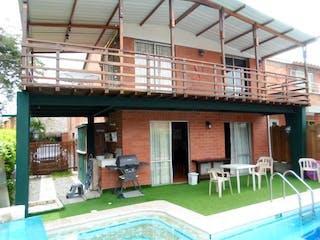 Casa en venta en Santa Fé de Antioquia, Santa Fé de Antioquia