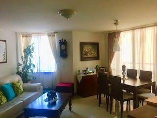 Apartamento en venta en Aves María, Sabaneta