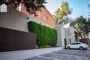 Casa  en venta en La Magdalena, 292 m² en condominio