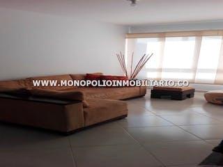 Torres Del Sur 101, apartamento en venta en Casco Urbano Caldas, Caldas