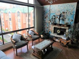 Apartamento en venta en Barrio Puente Aranda, Bogotá