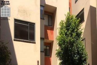 Departamento en venta en Pedregal, 179 m² con jardín
