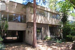Casa en venta en Florida, 324 m² en condominio