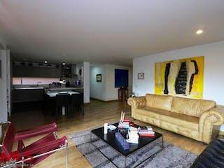 Caobo De Soto Verde, apartamento en venta en Las Lomas, Medellín