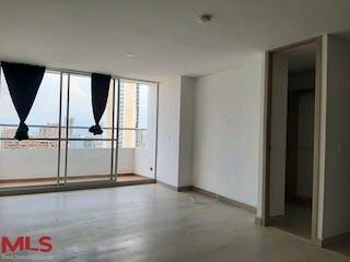 Gaudi Loft, apartamento en venta en Sabaneta, Sabaneta